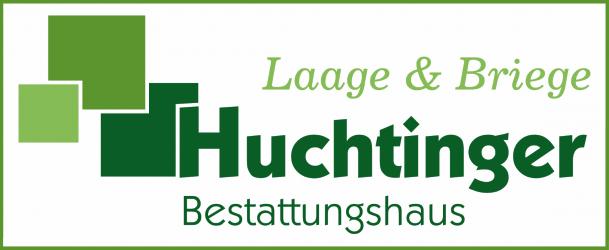 Huchtinger Bestattungshaus