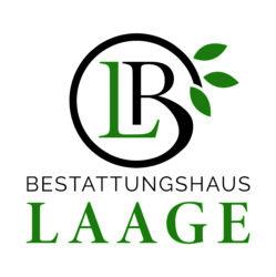 Bestattungshaus Laage